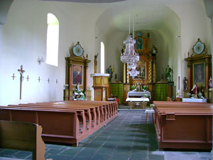 Zlatá-Olešnice-Church-St-Martin-interior_02
